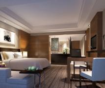 hotel-room-design-images