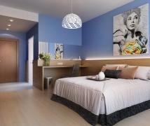hotel-room_1346424785