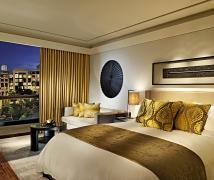 interior-design-style-design-city-hotel-room