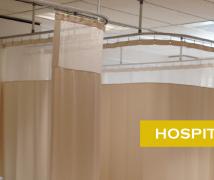 chennai-blinds-hospital-cur