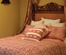 block-printed-cotton-bedding_6