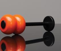 783201-orange