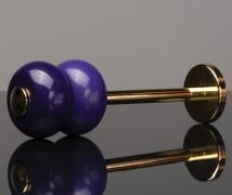 783201-violetpurple