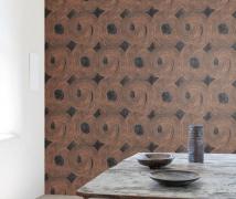 wallpaper-7