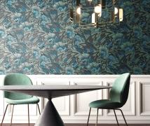 wallpaper-8